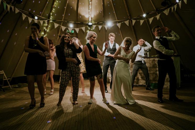 У рік Свині статистики зафіксували сплес…