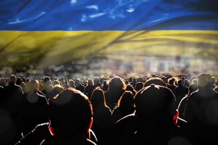 Дмитрий Дубилет: на Кропивнитчине прожив…