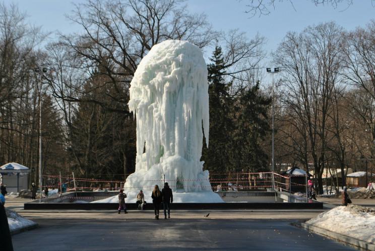 Де у Харкові не буде води 24 січня…