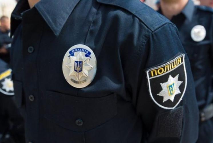В Харькове взорвали банкомат: В результа…