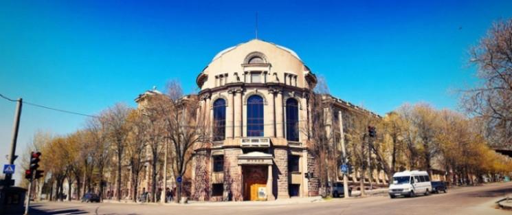 Суд постановил закрыть Запорожский облас…