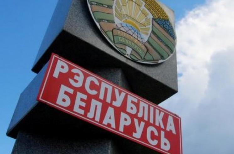 Білорусь заборонила ввезення птиці та яє…