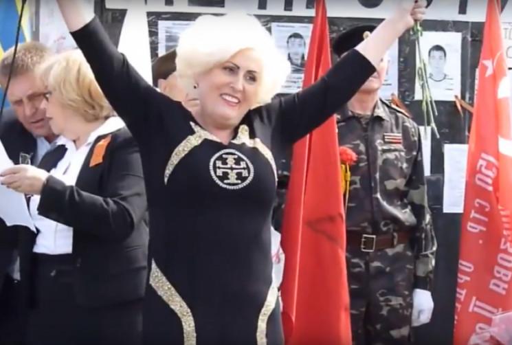 """""""Нікуди мене не закриють"""": Штепа балотув…"""