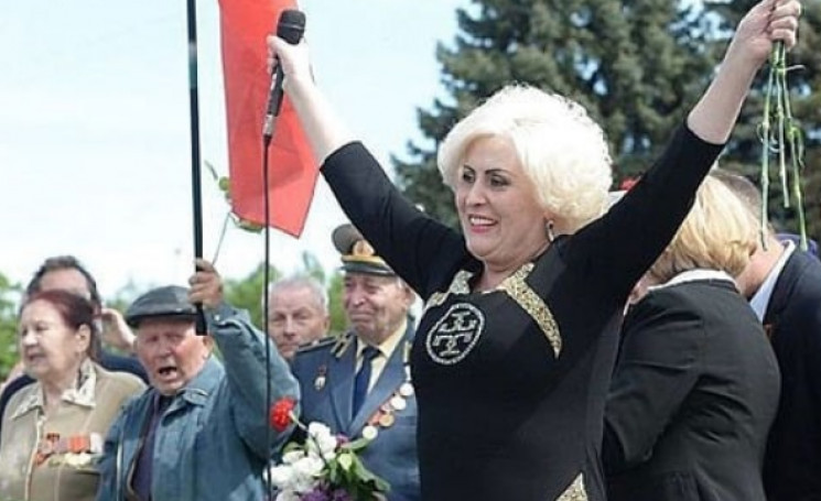 Штепа хоче відсудити в України ще 18 млн…