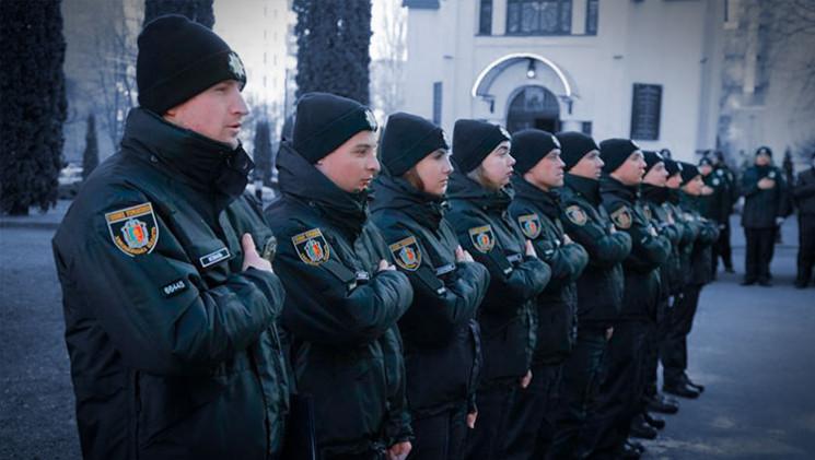 Лави поліції Хмельницької області поповн…