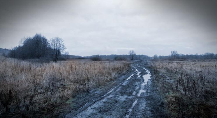 Погоду на Хмельниччині в останній понеді…