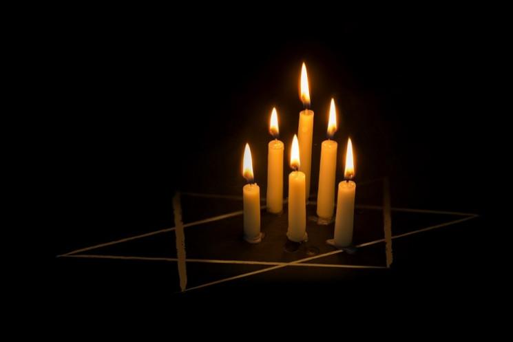 Сегодня отмечают Международный день памя…