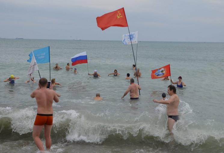 У Харкові зриватимуть виступи російських…