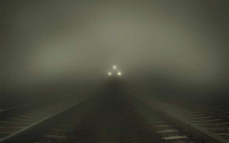 У Кропивницькому очікується туман…