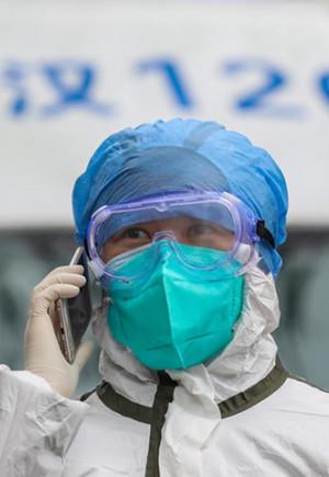 Коронавірус з Китаю і Україна: ТОП-6 від…