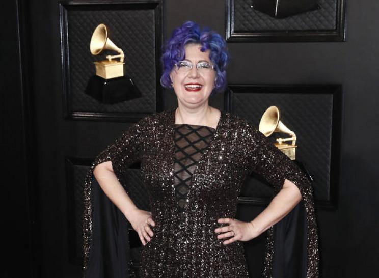 Видео дня: Украинка выигрывает Grammy, З…