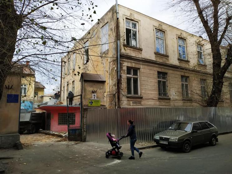 Екологи розповіли, де у Львові найбрудні…