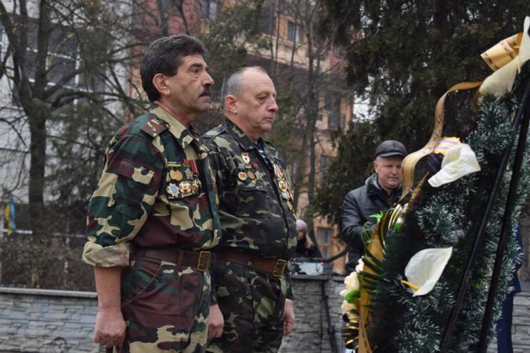 Міська влада Кропивницького надасть мате…