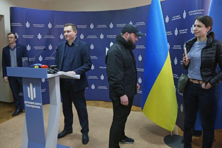 Відео дня: Скандал через російський сері…