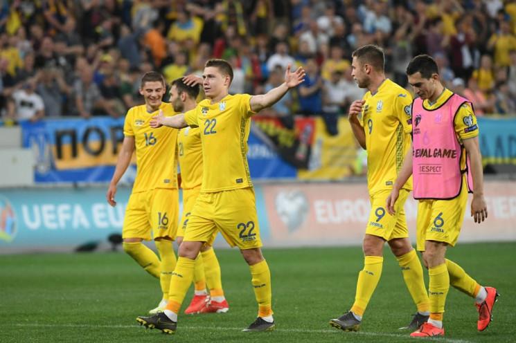 Наші інвестиції: 5 українських футболіст…
