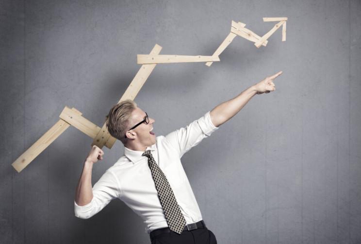 На Сумщині зменшилась кількість безробіт…