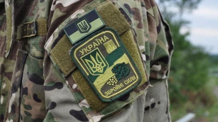 На Донбасі ЗСУ адекватною відповіддю зму…