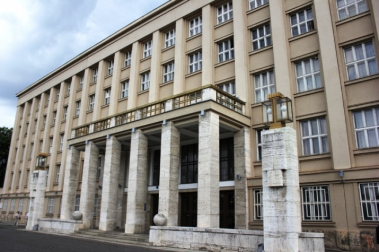 Закарпатську ОДА очолить 38-річний право…