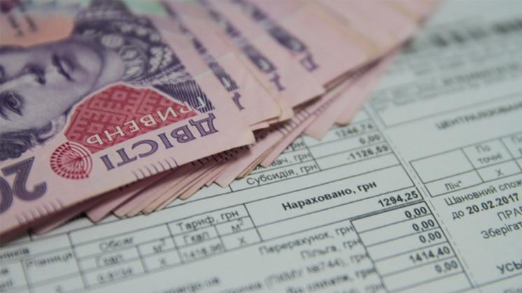 На Харківщині через суд оскаржили законн…