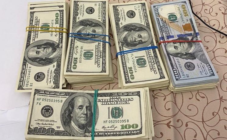 Місце директора ОПЗ оцінили у $5 мільйон…