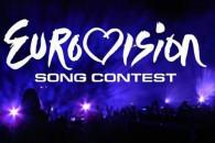 Євробачення 2020: Чим дивуватимуть перші…