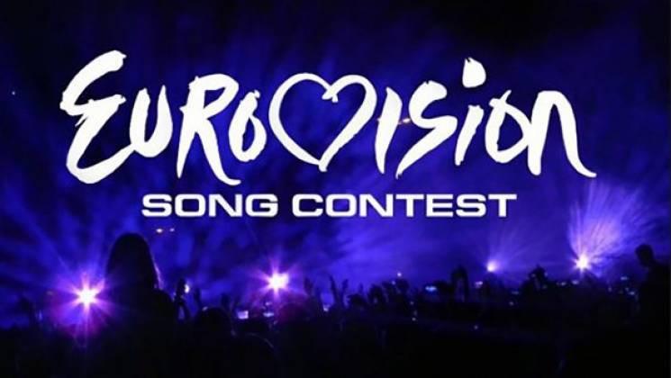 Евровидение 2020: Чем будут удивлять пер…