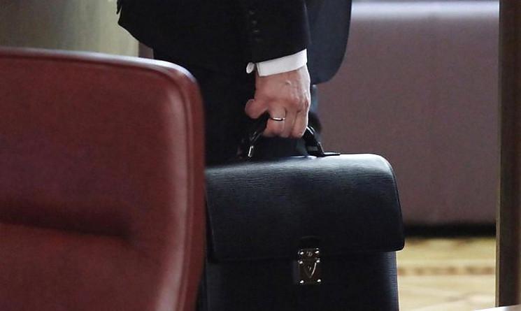 Президент призначив ще двох голів РДА на…