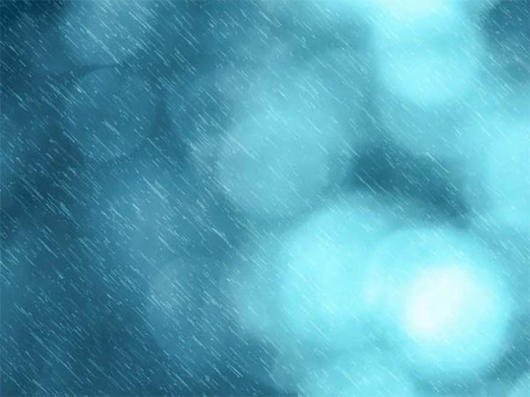 Завтра сочинців очікує злива зі снігом…
