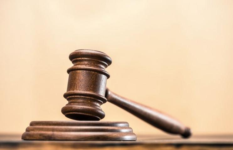 Суд покарав двох братів з Віньковеччини,…