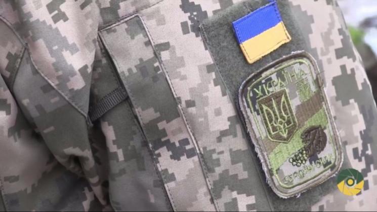 На Київщині у військкоматі не знали, що…