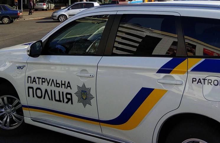 На Полтавщине двое подростков избили и о…