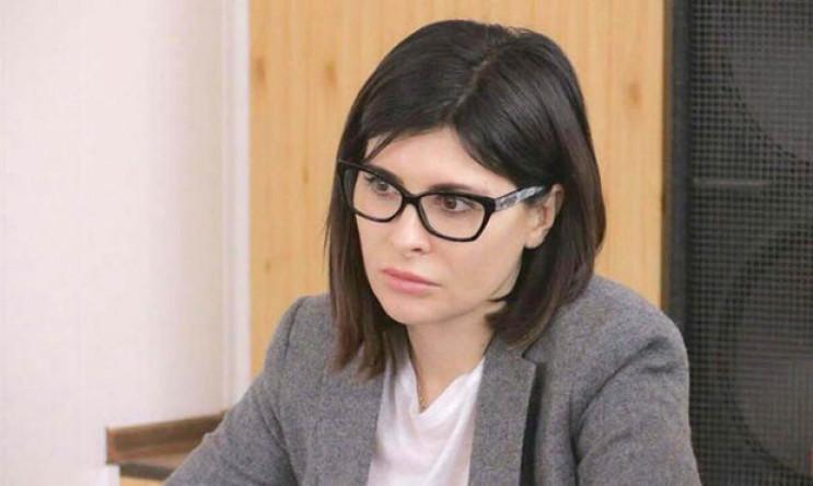 Торги у Харківській облраді: Стало відом…