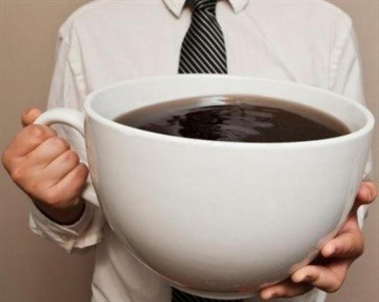 Вчені визначили, чим можна замінити ранк…