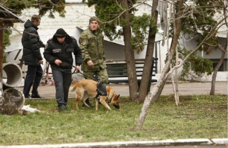 Поліція розшукує львів'янина, який загад…