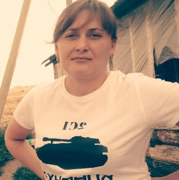 На Луганщині ворожий обстріл вбив 33-річ…