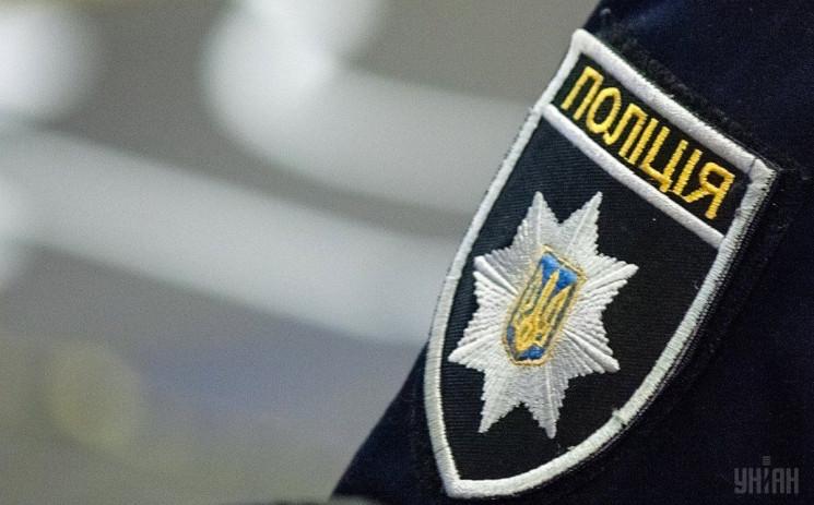 У центрі Києва застрелили чоловіка…