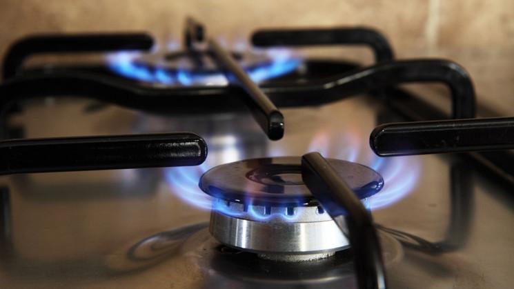 Скандальний платіж за розподіл газу врах…