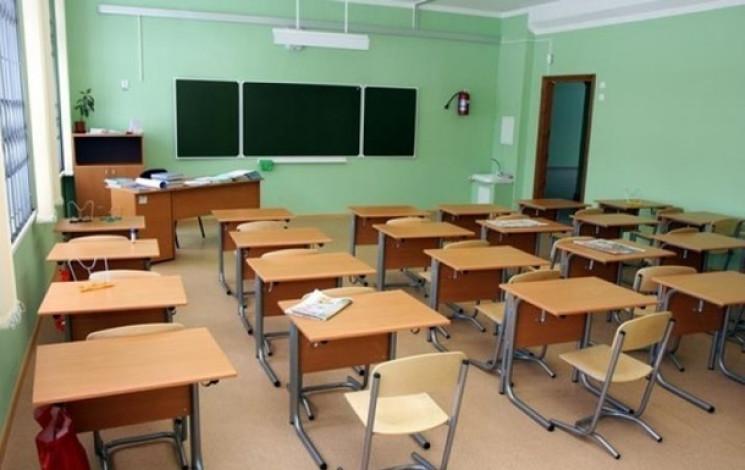 У деяких львівських школах продовжили ка…