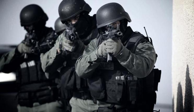 На Тернопільщині санкціонований обшук бр…