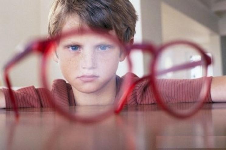 Понад 2400 франківських школярів мають п…