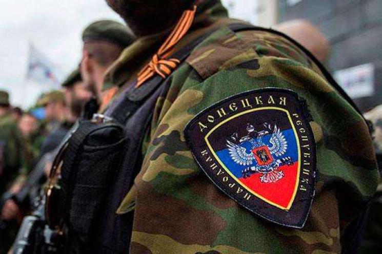 Прокуратура Хмельницкой области расследу…