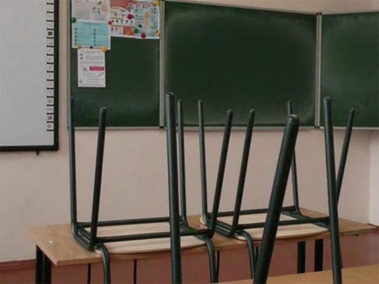 Грип у Львові: Які школи Львова відновлю…