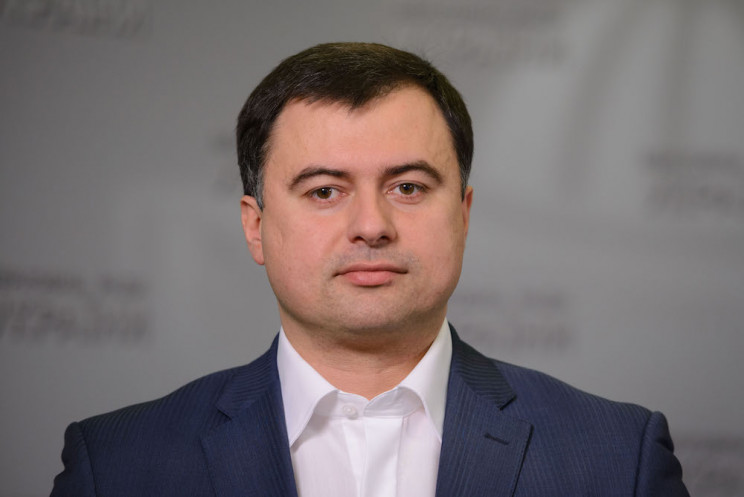 В Харькове Кучер хочет взять заместителе…