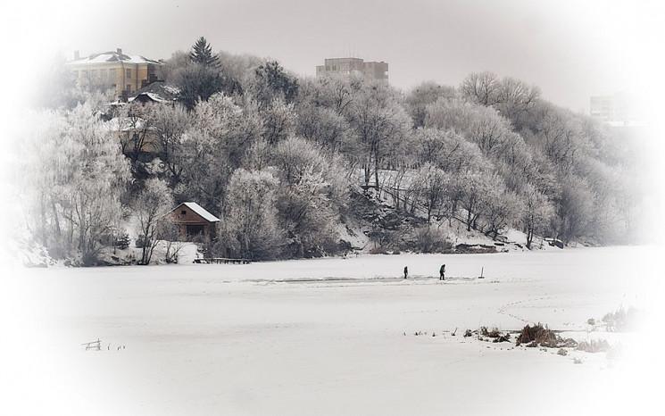 Погода на середу: Вінничанам обіцяють ху…