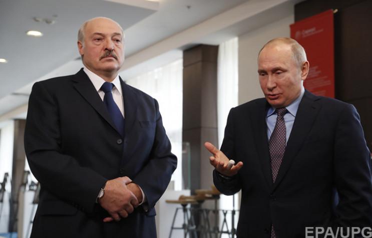 Між Москвою та Вашингтоном: Який неприєм…