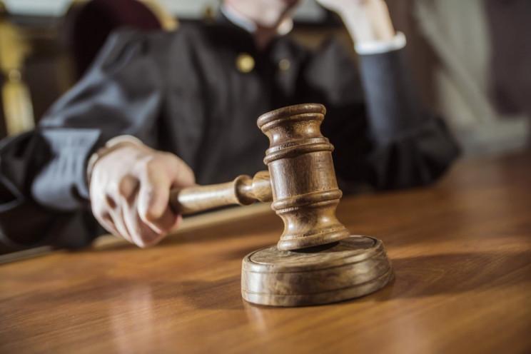 Віньковецький суд на три роки відібрав п…