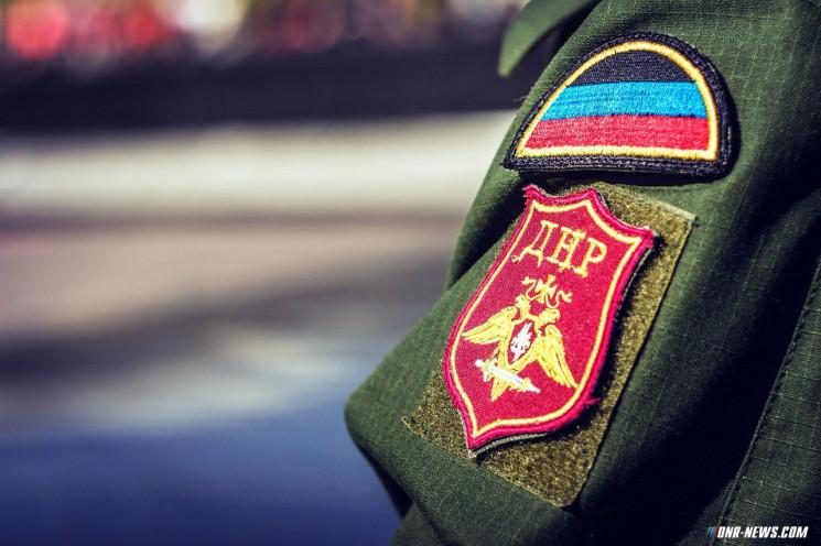 Впродовж тижня на Донбасі ліквідовано що…