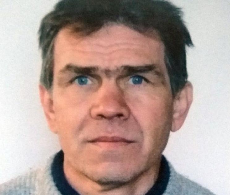 На Сумщині безвісно зник 53-річного чоло…