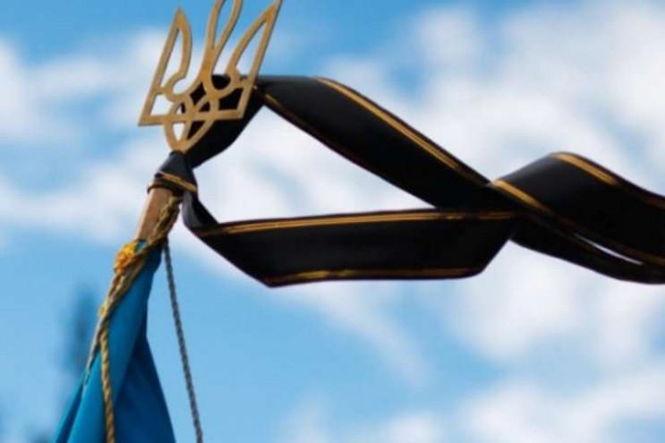На Донбассе боевики стреляют по ВСУ из з…
