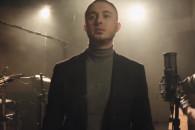 """""""Антитіла"""" випустили зворушливе відео, п…"""